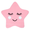 فرش کودک طرح ستاره